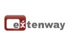 Logo d'Extenway