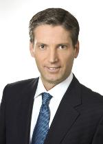 François Gratton de TELUS