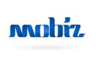 Logo de Mobiz