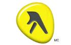 Logo de Yellow Médias et Groupe Pages Jaunes