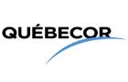 Chute du bénéfice net trimestriel chez Québecor