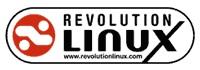 Logo de Révolution Linux