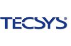 Logo de Tecsys