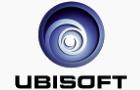 Logo de Ubisoft