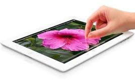 Apple_NouveliPad