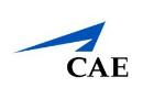Contrats en Chine et ailleurs pour CAE