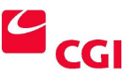 Logo de Groupe CGI
