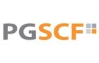 Logo de PGSCF