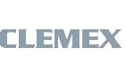 Progression du bénéfice net trimestriel chez Clemex