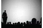 De nouvelles conférences en TI prévues au Québec en 2013
