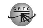 Le CRTC examine l'avenir des services 9-1-1