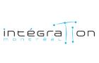 Logo du programme IntégraTIon Montréal