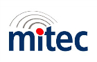Avenir commercial incertain chez Mitec Telecom
