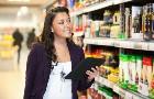 Furetage en salle d'exposition : Séduire le consommateur par la fidélisation en direct