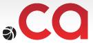 Logo de l'ACEI