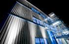 OVH.com inaugure son centre de données québécois