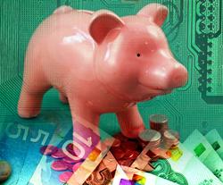Information financière : l'avenir est à la technologie