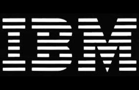 IBM fait mieux que les prévisions