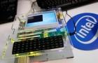 Les résultats d'Intel souffrent de la faiblesse du PC