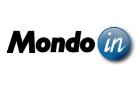 Logo de Mondo-In