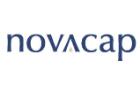 Investissement aux États-Unis pour Novacap