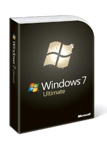 2012 a été l'année de Windows 7