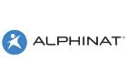 Logo d'Alphinat