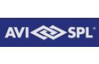 Logo d'AVI-SPL