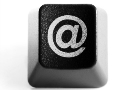 Illustration pour le courriel