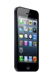 Plus de téléphones intelligents mais moins d'applis