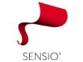Logo de Technologies Sensio