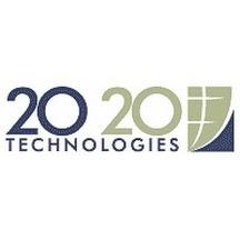 Nouveau chef de la direction chez Technologies 20-20