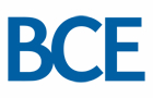 Logo de BCE