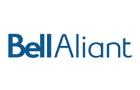 Hausse du bénéfice net annuel chez Bell Aliant