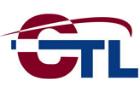 Logo de La Compagnie de Téléphone de Lambton
