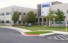 Accord pour la privatisation de Dell