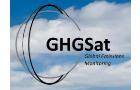 Satellites: À propos de GHGSat et du consortium