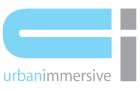Logo d'Urbanimmersive