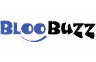 Premier anniversaire et bourses d'études chez BlooBuzz