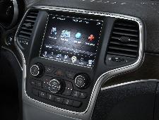 console_auto_mini