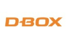 Logo de Technologies D-Box