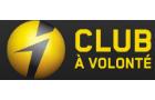 Logo du produit Illico Club à volonté de Vidéotron