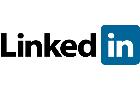 Résultats annuels positifs chez LinkedIn