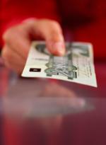 Le salaire et les primes: des couteaux à double tranchants