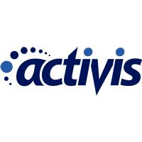 Logo d'Activis