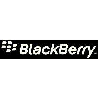 BlackBerry exclue du Pakistan