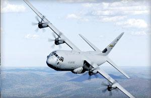 Contrats militaires de 90M$ pour CAE