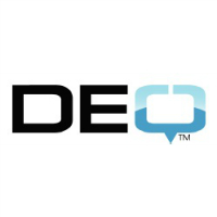 Diminution de la perte nette trimestrielle chez DEQ Systèmes