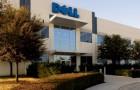 Offre de Carl Icahn : Dell se donne du temps
