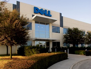 Le conseil d'administration de Dell se done jusqu'au 22 mars pour tenter de trouver des investisseurs prêts à racheter l'entreprise. (Photo: Dell)